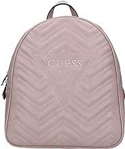 GUESS Zana Large Backpack