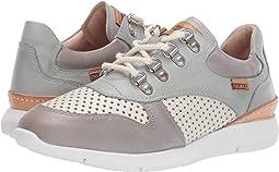 8d3dcab89d Women s Pikolinos Shoes + FREE SHIPPING