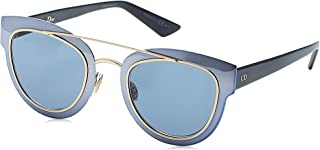 dior chromic sunglasses