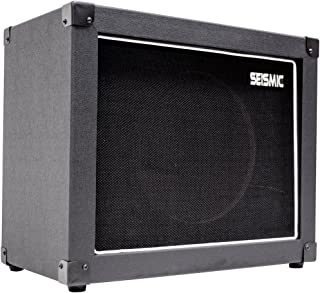 Best seismic speaker cabinet Reviews