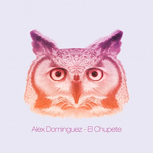 El Chupete (Frederick Alonso Remix) by Alex Dominguez on ...