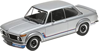 minichamps bmw 2002