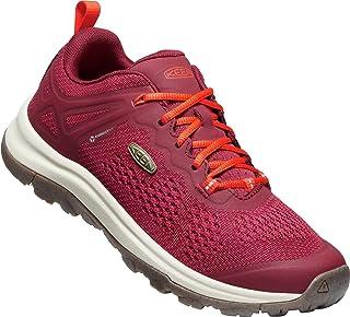 KEEN TERRADORA II VENT Women Hiking Shoe