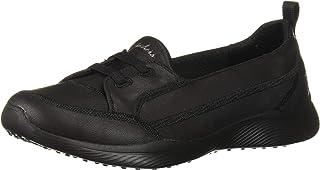 حذاء رياضي ميكروبيرست 2.0 وورلد كلاس للنساء من سكيتشرز