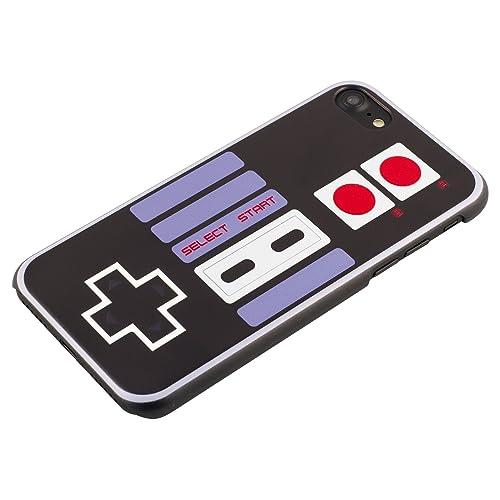 Classic NES Controller iphone case