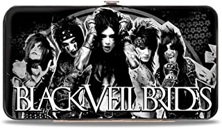 Best black veil brides black veil brides iv Reviews