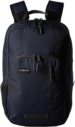 Timbuk2 - Uptown