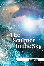 Best sculptors of space Reviews