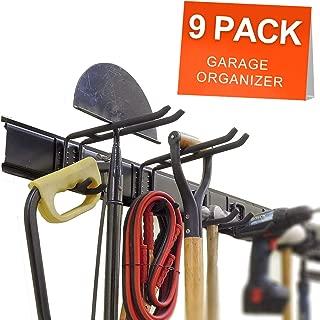 Best garage shovel storage Reviews
