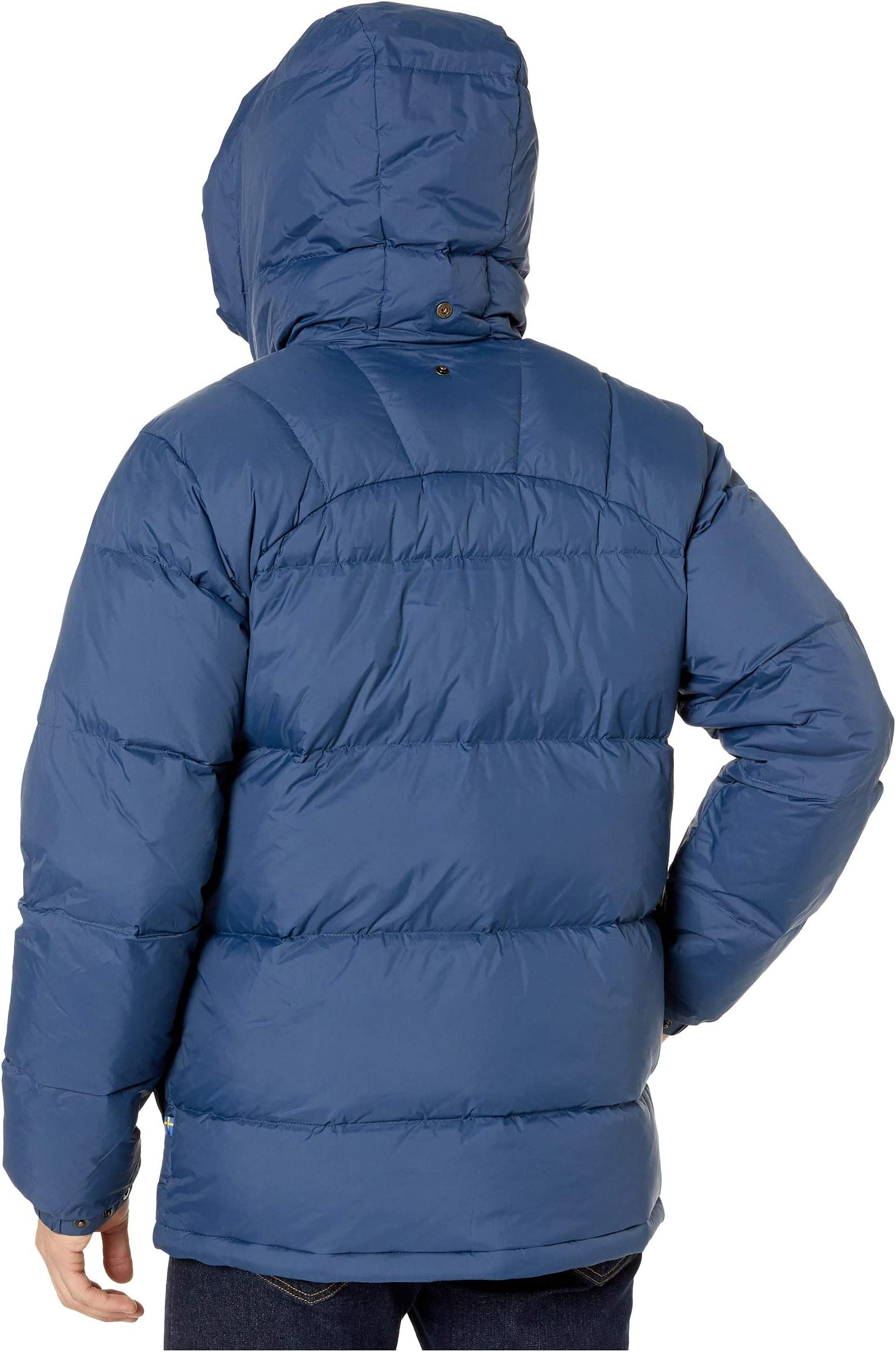Fjällräven Expedition Down Lite Jacket 0k7xy
