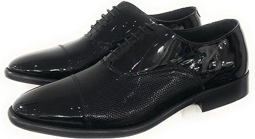 Armani ,scarpa uomo in pelle Collezioni
