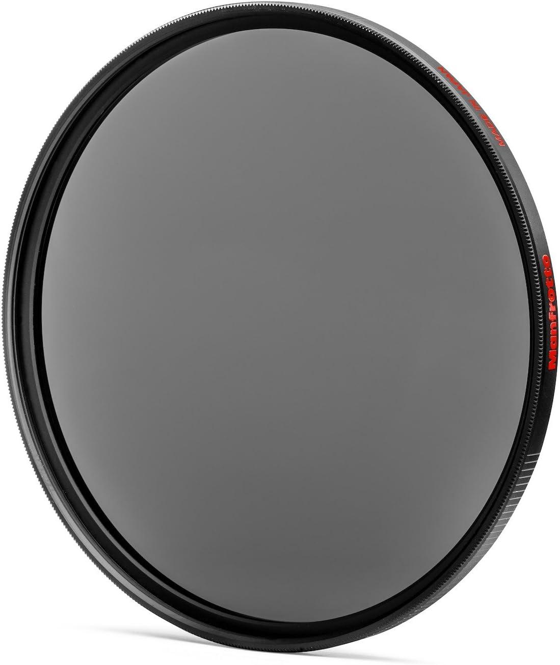 Manfrotto Nd Filter 77 Mm Kamera