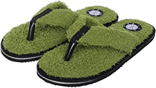 SQUETCH Kids Home Slippers
