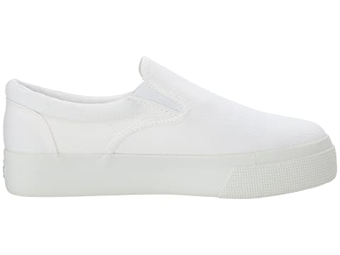 Nouveau Blacknavywhite 2730 Slip on mode Superga et BRwqBra