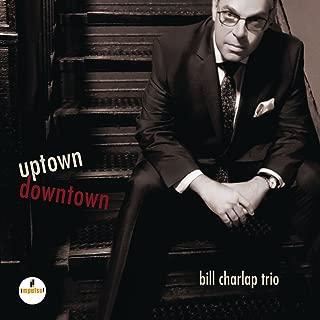 uptown trio