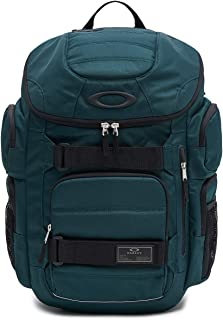 Mens Enduro 30L 2.0 Backpack