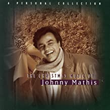 Best for christmas johnny mathis Reviews