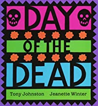 Best the book of dead days Reviews
