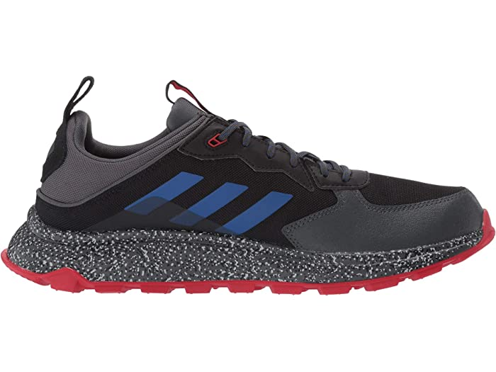 gene Implacable Leer  adidas Running Response Trail | Zappos.com