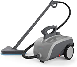 Amazon Com Tile And Grout Steam Cleaner