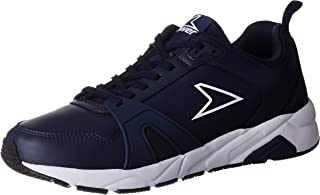 Power Men's Kenji Running Shoes