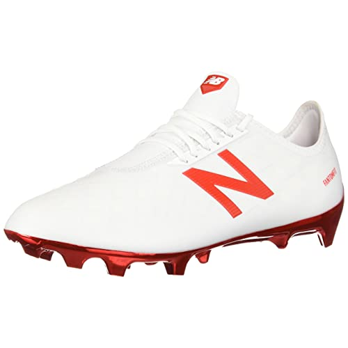 f2b2f5fa0 New Balance Men s Furon 4.0 Pro FG Soccer Shoe