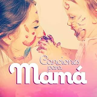Como Yo Te Amo (Album Version)
