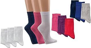 Calcetines - para niña