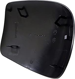 Dorman 959-004 Passenger Side Door Mirror Cover