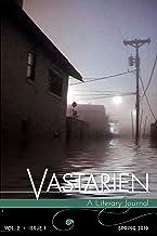 Vastarien, Vol. 2, Issue 1