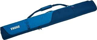 ski camera bag