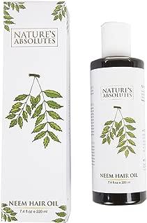 neem hair pack for dandruff