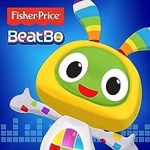 BeatBo Boogie
