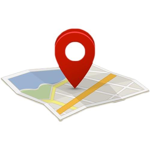 location - 4