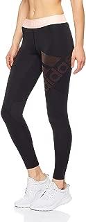 Adidas Women's Alphaskin Sport Long Length Tight