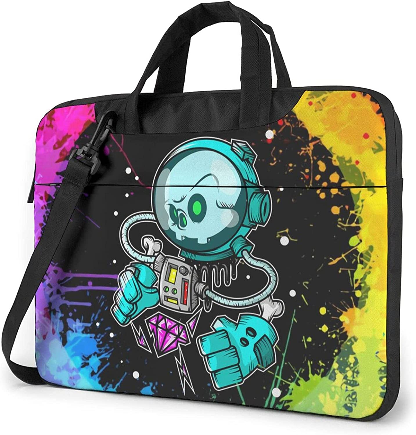 Rick And Morty Laptop Case Choice Compatible Macbook Noteb With Air Pro 5% OFF