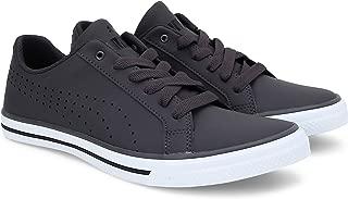 Puma Men's Rick Point Nu Sneakers