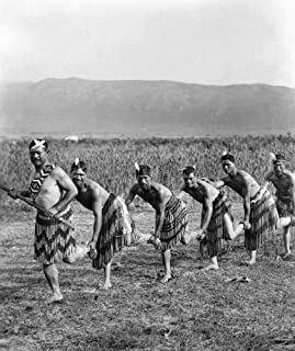 Best traditional haka clothing Reviews