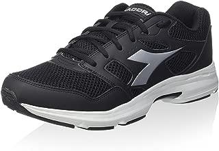 Amazon.it: Diadora Nero Sneaker casual Sneaker e