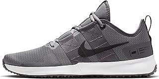 Nike Varsity Compete 2 Mens Training Shoes