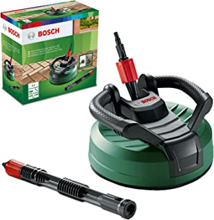 Bosch Aquasurf 280 Multi Surface Cleaner for High Pressure Washer Models 280mm