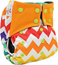 Best one size cloth diaper weight range Reviews