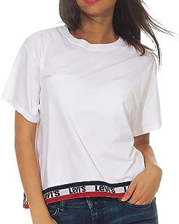info for 55af6 623b6 Suchergebnis auf Amazon.de für: levis shirt damen: Bekleidung