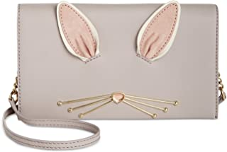 (ケイトスペード) KATE SPADE New York Make Magic Rabbit レディース クラッチ ショルダー バッグ 鞄 Ladies Shoulder Bag Clutch [並行輸入品]