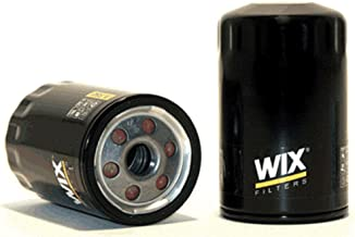 Wix 51342 Spin-On Lube Filter - Case of 12