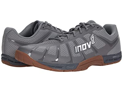 inov-8 F-Litetm 235 V3 (Grey/Gum) Men