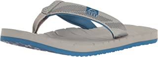 Reef Kids' Grom Roundhouse Sandal