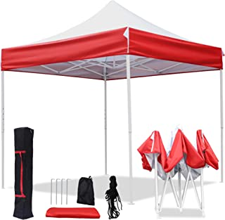 Best portable walkway canopy Reviews