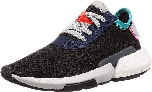 adidas Pod-s3.1, Chaussures de Gymnastique Homme