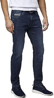 c8ee57331e064f Suchergebnis auf Amazon.de für: bugatti jeans: Bekleidung